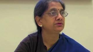 vidushi veena sahasrabuddhe-bandish beautiful-raag adana