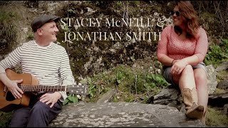 The Slate Sessions (acoustic) | Stacey McNeill & Jonathan Smith