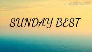 Download Sunday Best (Surfases)