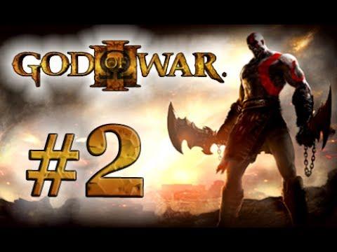 Скачать Far Cry 3 2012 через торрент бесплатно - Игры на