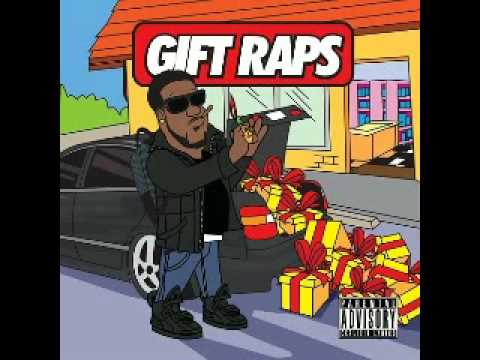 Chip Tha Ripper - Jumanji (+Download Link)