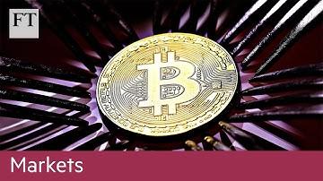 Chinese regulators move to close bitcoin mines