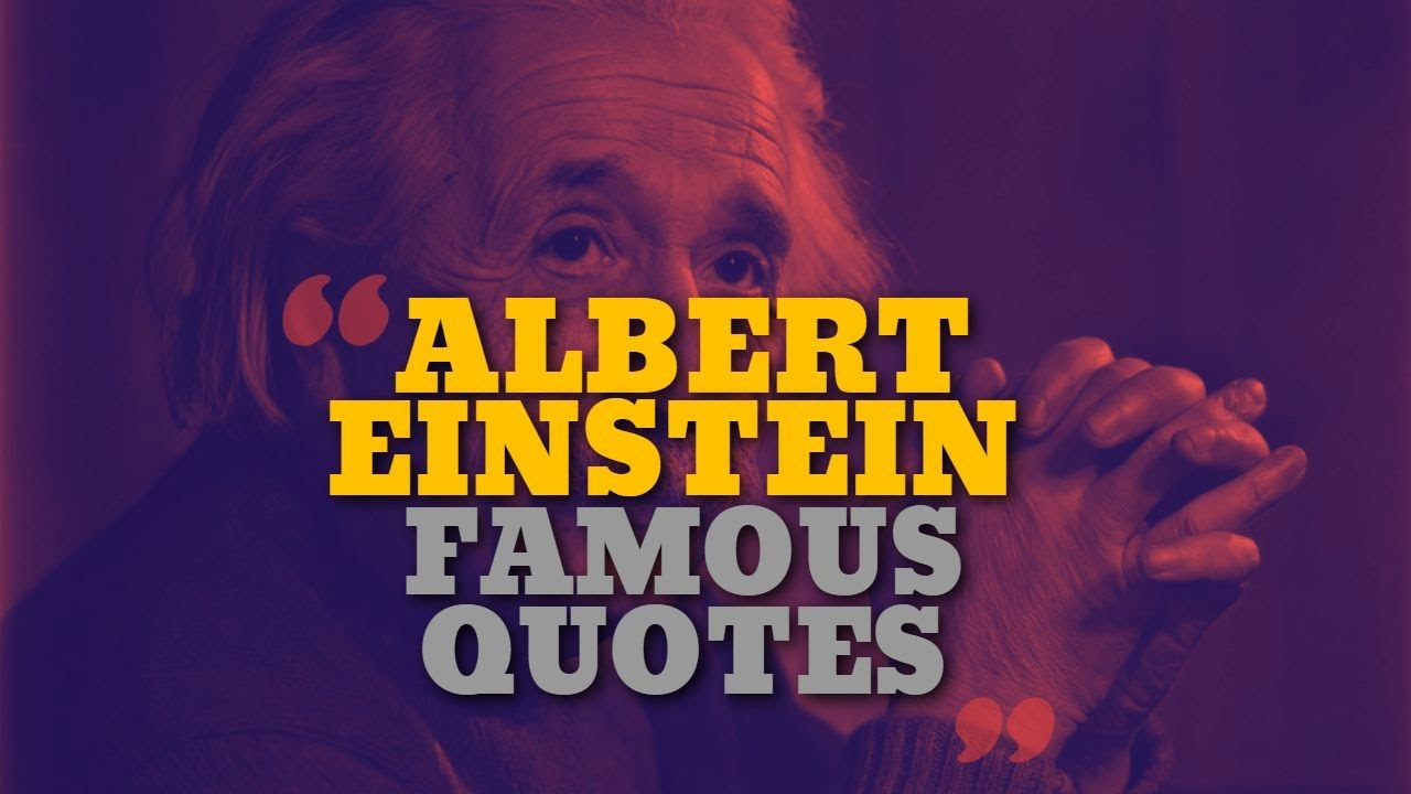 albert einstein quotes on critical thinking  albert einstein quotes on critical thinking