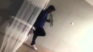 Download Hindi Video Songs - Charlie | Pularikalo intro cover