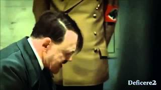 5 great hitler songs in one video