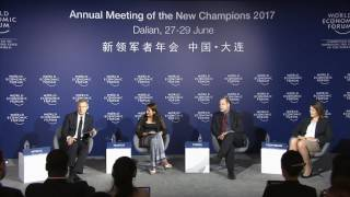 China 2017 - Issue Briefing: European Political Outlook thumbnail