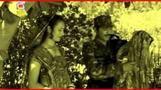 Heera Re Panna Ro Rook - Amlido  - Rajasthani Songs