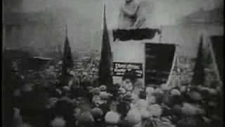 Интернационал (The Internationale - Russian lyrics)