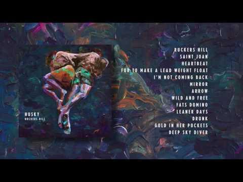 Husky Ruckers Hill Full Album