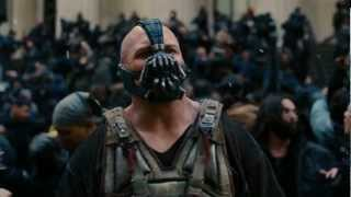 Video The Dark Knight Rises (2012) - Batman vs. Bane (HD) download MP3, 3GP, MP4, WEBM, AVI, FLV Juli 2018