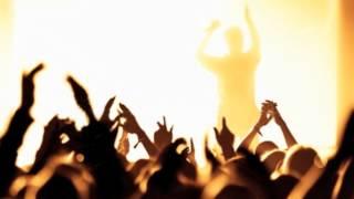 """The Straight  Gate Mass Choir (feat. Fred Hammond) -  """"I'll Praise"""""""