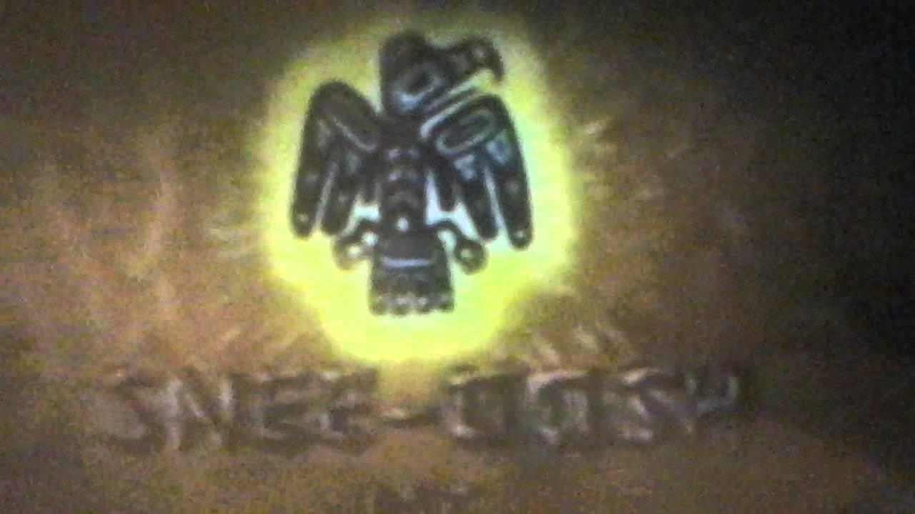 SNEE OOSH SCARY - YouTube |Goanimate Snee Oosh