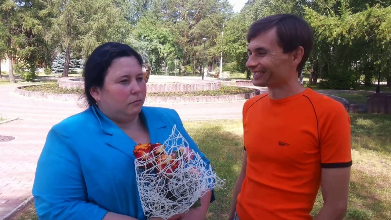 batel отзывы - правда от лидера . batel-kungur@yandex.ru