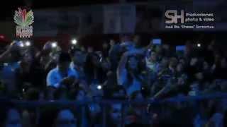 Río Roma en Pénjamo, Gto. 2014; SH TV ONLINE