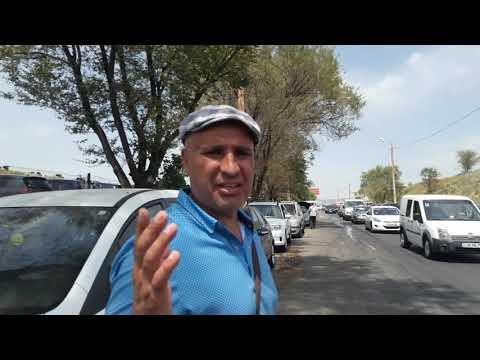 Авторынок г.Еревана 21.07.2019г,ватсап 89289291363.