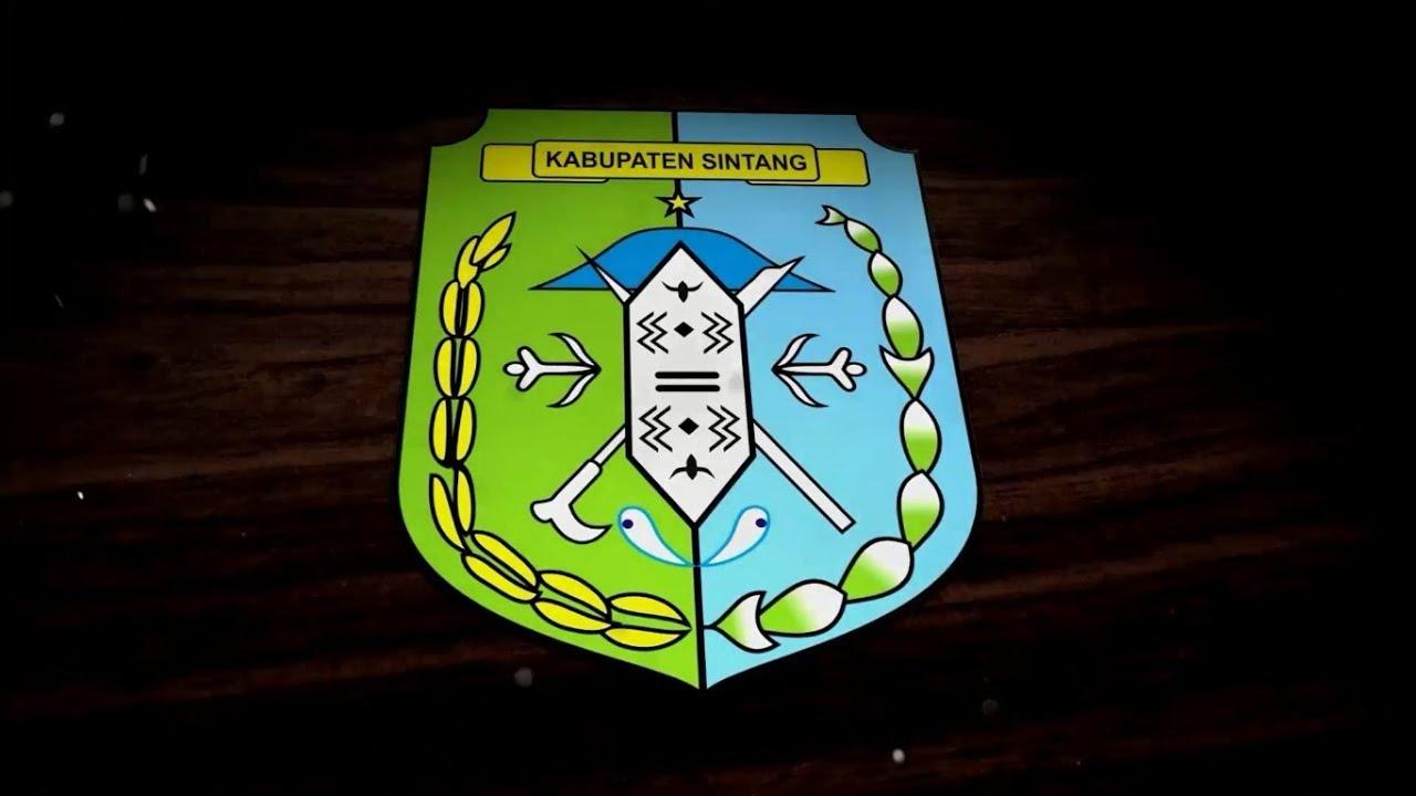 Ppid Kabupaten Sintang