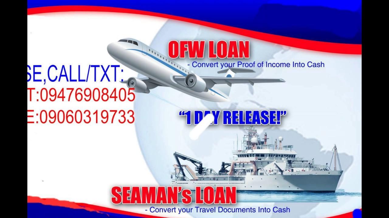 Cash 1 loans sacramento image 5