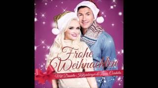 Daniela Katzenberger & Lucas Cordalis - I see Christmas (music news)