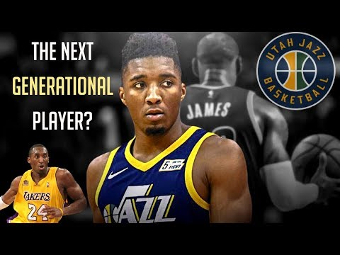 Are The Utah Jazz A Future Powerhouse In The Western Conference?