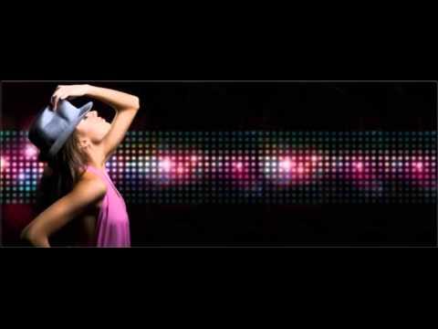 Lloyd ft.Lil Wayne & Juelz Santana - Pusha