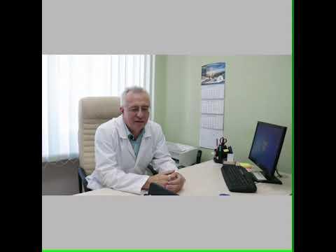 Медицинская компания НАУКА