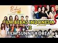 Review Trailer Film BEBAS (2019) - DARI FILM KOREA LOH!!!