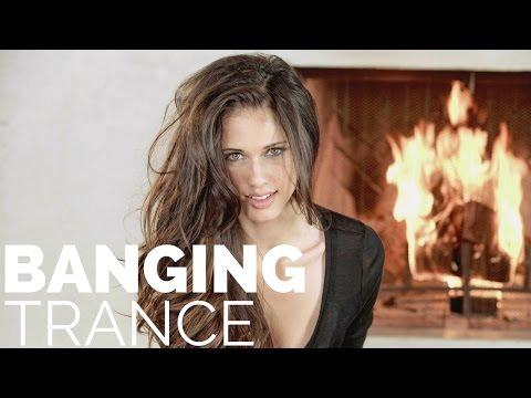 ♥ 140 BPM Uplifting Banging Trance mix #38 January 2017 ♥