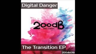 Digital Danger - Punk (Original Mix)