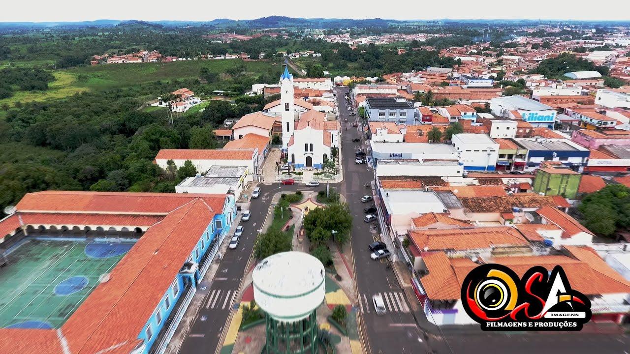 Presidente Dutra Maranhão fonte: i.ytimg.com