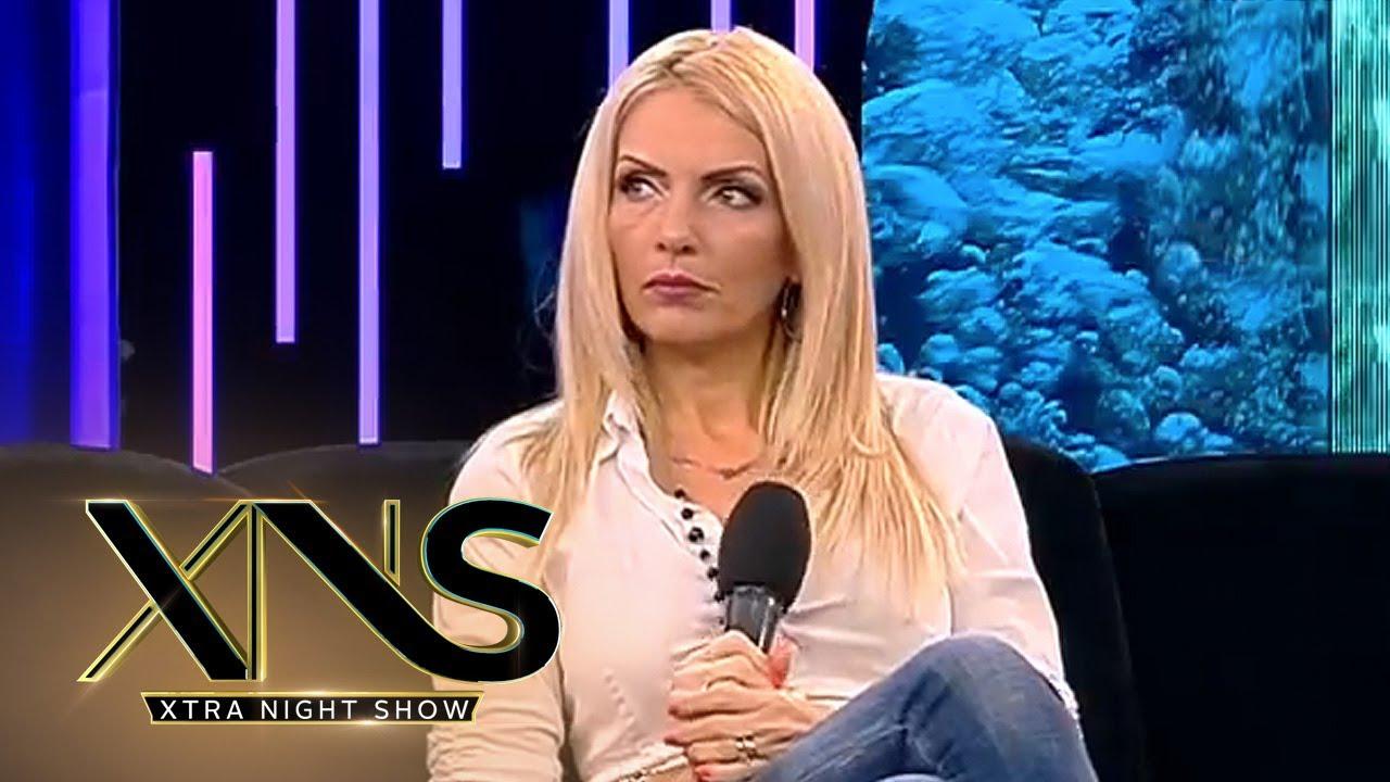 Laura Vicol, cea mai apropiata prietena a lui Razvan ...  |Laura Vicol