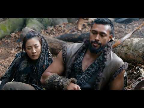 Marco Polo 2.Sezon 2.Bölüm [Türkçe Altyazılı]