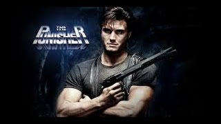 Action Movies 2015 , New Action Movies 2015 Full English Hollywood