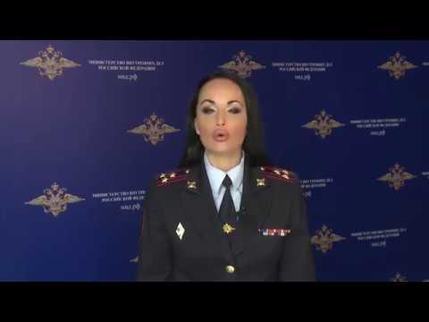 В Кемеровской области полицейские пресекли крупный канал поставок и сбыта синтетических наркотиков