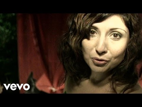 Pastora - Tengo(Videoclip)