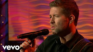 Josh Turner How Great Thou Art Live From Gaither Studios.mp3