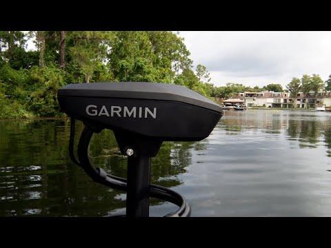 garmin-force-trolling-motor-reviews