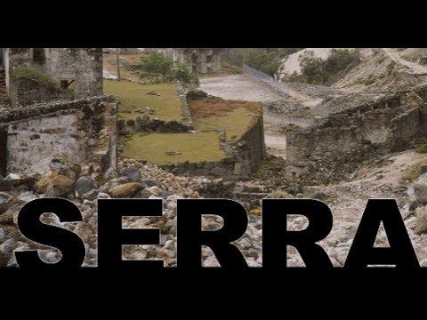 SERRA - Fronteira Filmes
