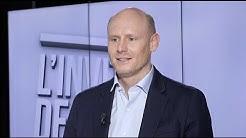 Damien Perillat (PayPal) : « Le Bitcoin crée des problématiques pour les commerçants »