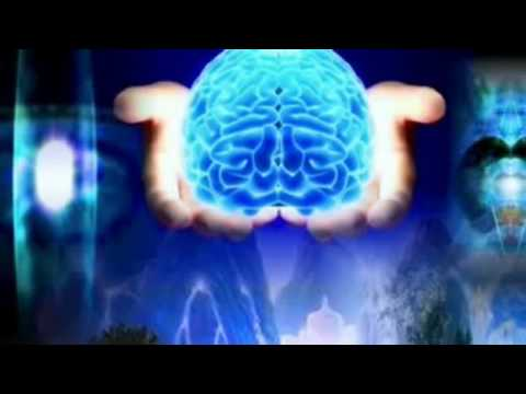 Microcosm Macrocosm - Ancient Wisdom - Top Documentary Series