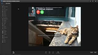 Как обрезать изображение онлайн(Photoshop Editor##### http://www.photoshop.com/tools ######################### ******* Этот ролик надо смотреть с качеством 720р, иначе всё..., 2014-07-05T17:00:36.000Z)
