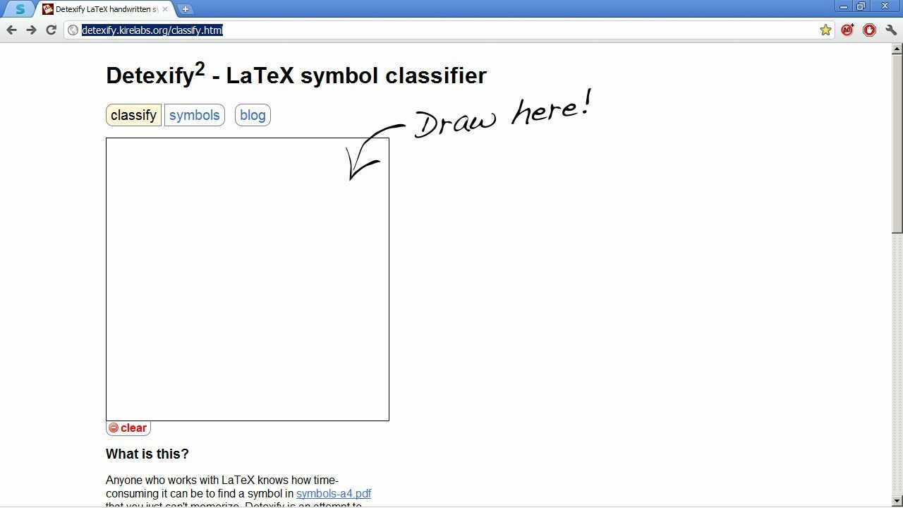 Symbol percent in latex with you