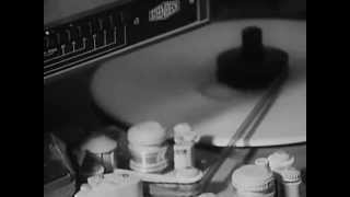 Вольная борьба, разбор поединков(Учебное видео: http://www.youtube.com/user/kinofilmoteka/playlists., 2013-07-23T19:58:43.000Z)