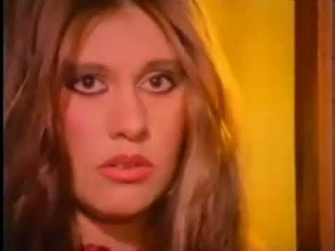 Ümit Besen - Kader Utansın  (Film Klibi 1982)