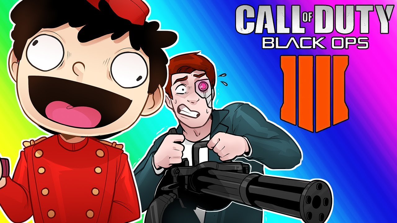 black-ops-4-zombies-funny-moments-the-stress-inducing-nogla-challenge