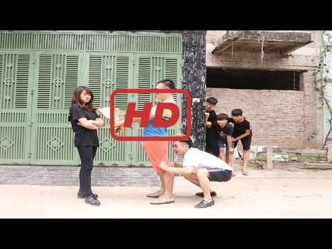 Best funny videos 2017    Funny Chinese videos – Prank chinese 2017-Best Scary Pranks Compilation-w