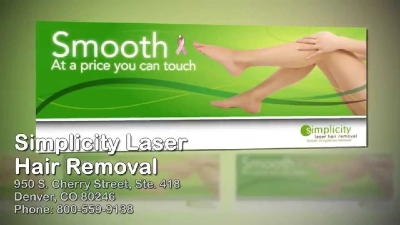 Simplicity Laser Hair Removal  Reviews  Denver, Co. Minneapolis Institute Of Arts Parking. La Fitness Human Resources Cost Of Web Server. Auto Insurance Full Coverage. Four D College Victorville Ca. Credit Card Student No Credit. Philosophy Of Adult Education. Online Classes For Early Childhood Education. Pay Day Loan Companies Deals On Moving Trucks