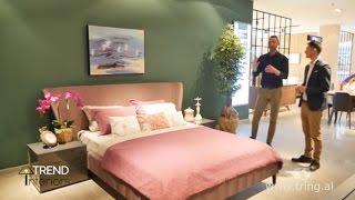 Trend Interiors - Episodi 8