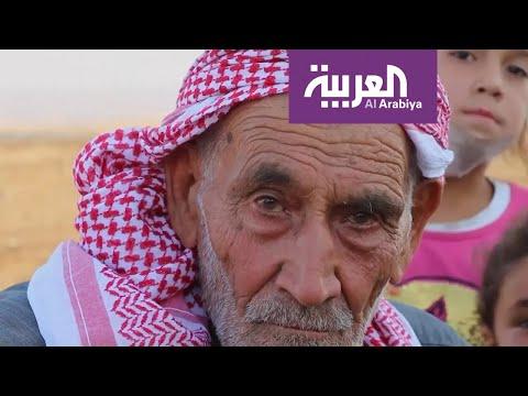 أزمة إنسانية كبرى بعد العملية العسكرية في سوريا  - نشر قبل 2 ساعة
