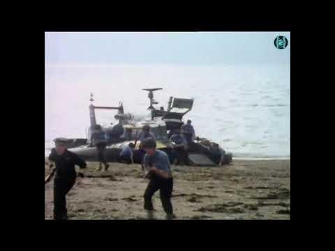 Валерий Сюткин - Морской патруль
