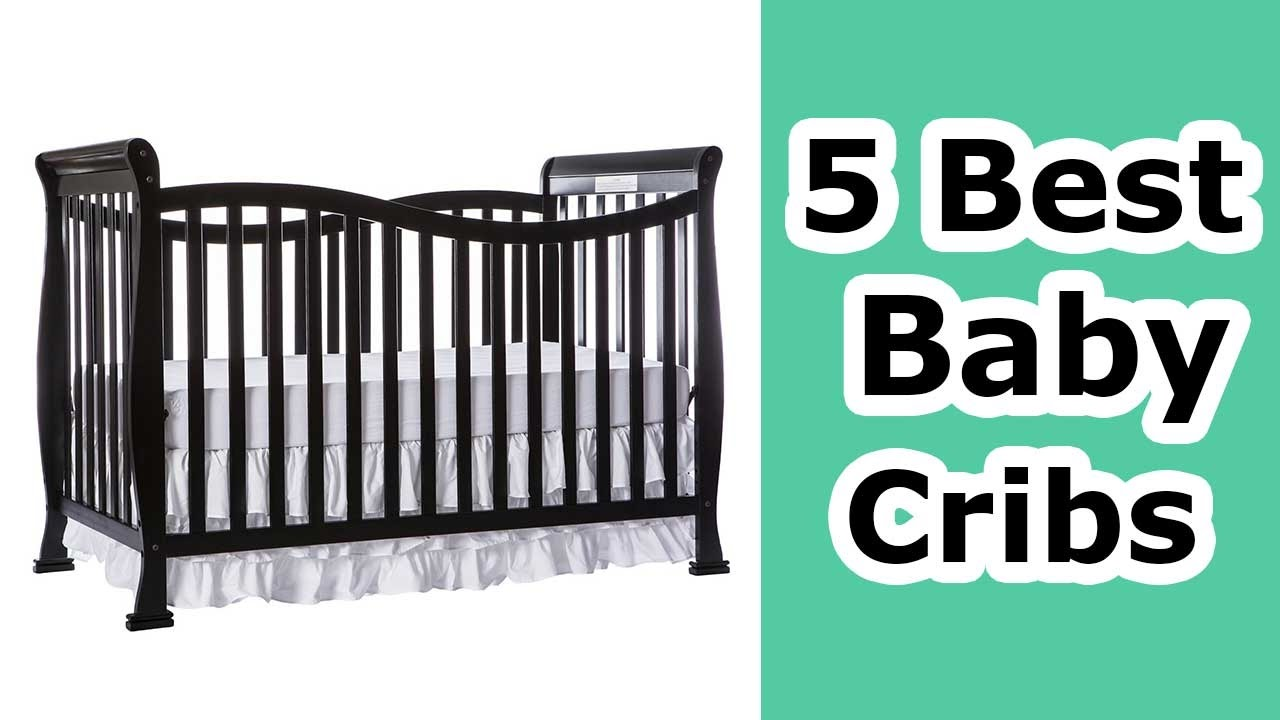 crib for bedroom affordable of mini sale furniture modern size sets nursery baby babyletto cribs unique full